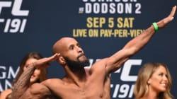 UFC 191: Confira nossos palpites para as principais