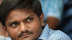 Hardik Patel Postpones 'Reverse Dandi March' To Sept