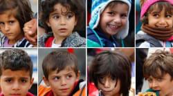 Porte aperte ai profughi. Ma solo se