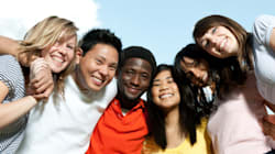 5 Tips to Get the Most Out of Your Frosh