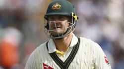 Shane Watson - How Will We Mark