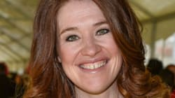 Drug Clara Hughes Tested Positive For Is Now