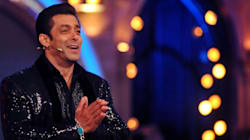 This Season Of 'Bigg Boss' Comes With The Theme 'Double Trouble'.