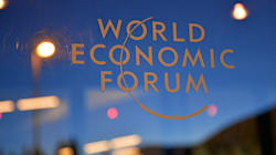 Global Rankings Reveal India Lags Behind In Inclusive Growth And