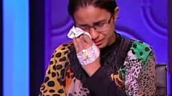 Mariam, la studentessa brillante che prende zero agli esami (per