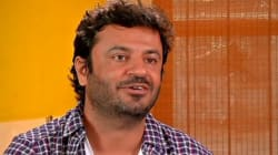 How 'Swades' Changed 'Queen' Director Vikas Bahl's