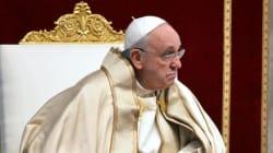 Il Papa cambia le regole sulla nullità dei