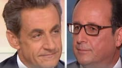 La discrète pique de Hollande à