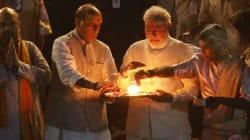 Drop The Pretence, Name Nagpur As India's