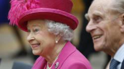 INFOGRAPHIE - 10 chiffres insolites sur Elizabeth