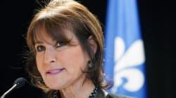 Québec veut une immigration adaptée aux besoins économiques