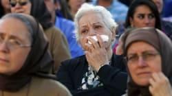 Irak: «La vie des chrétiens à Bagdad est pourrie.»