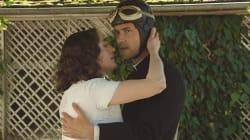 FFM : «Fou d'amour» remporte le Grand Prix des