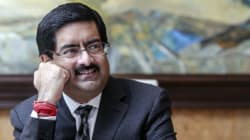 Kumar Mangalam Birla Buys Mumbai's Costliest Bungalow For Rs 425