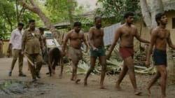 A 53-Year-Old Auto Driver's Novel Is The Inspiration For 'Visaranai', Premiering At