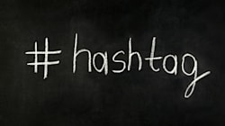Hashtags Can Help Small Businesses Play In The Big