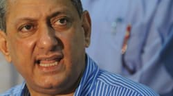Mumbai Police Commissioner Rakesh Maria, Probing The Sheena Bora Murder, Moved