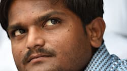 Gandhi Would Have Shunned Non-Violence If He Were Alive Today: Hardik