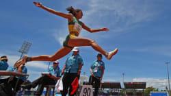L'Union européenne encourage les écoles à promouvoir le sport et l'activité