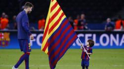 Le débat sur l'indépendance de la Catalogne expliqué par le