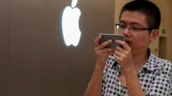 Apple Is Hiring People To Predict What You're