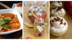 Everyday Eats: A Tasty Menu That's Sweet And