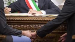 Parlamento Ue bacchetta l'Italia: