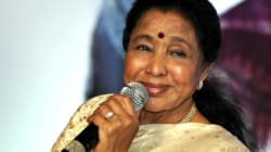 40 Iconic Songs To Remind Us Octogenarian Asha Bhosle's Voice Is