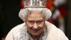 Auguri The Queen! 10 cose che rendono La Regina Elisabetta unica al