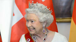 20 Things You Didn't Know About The Queen's Record-Breaking