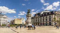 L'Auvergne lance un programme