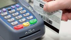 Calgary Customer Who Tipped $525