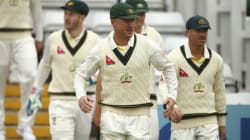 Brad Haddin Joins The Australian Cricket