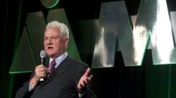 Magna Joins Ontario's Green