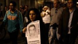 Messico. Esperti smontano la versione ufficiale sulla vicenda dei 43 Studenti di