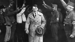 Le armi segrete di Hitler? Oppiacei e
