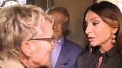L'Azerbaïdjan porte plainte contre France 2 et Cash