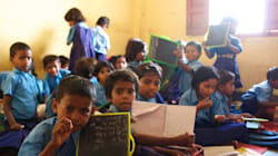 Why We Need To Question The 'Success' Of Modi's Toilets-In-Schools