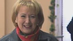 Une ex-libérale se fait payer un appartement à Montréal, mais travaille à Québec