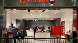 Cable Company, ISP ... Bank? Rogers Plans Major
