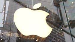 Apple To Unveil Upgraded Handsets, Apple TV, And iPad