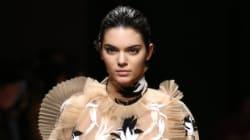 New-York, Londres, Milan, Paris: le calendrier des semaines de mode pour le printemps-été