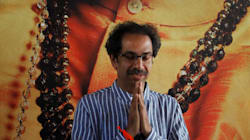 Shiv Sena: We Will Ensure There Is No Ban On Sale Of Meat For The 8
