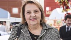 A Palermo magistrato sotto inchiesta per corruzione per la gestione di beni