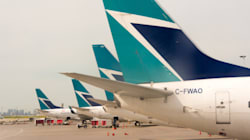 WestJet Faces Potential Harassment Class-Action
