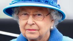 O Estado tem cara e alma: O valor da monarquia para os