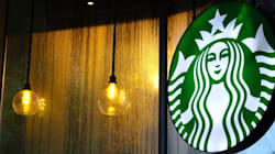 Toronto Woman Launches Lawsuit Against Starbucks After Alleged