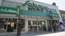 Sobeys Fights Ruling That Worker Racially Profiled