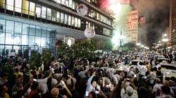 Vereadores de São Paulo aprovam projeto que proíbe o