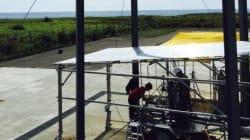 いよいよLEAP2の打ち上げ実験―ロケット開発の現場より(106)